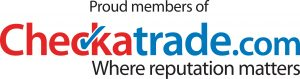 0121 Repairs is a member of Checkatrade